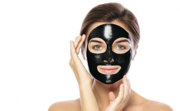 Blackhead Removal Tips