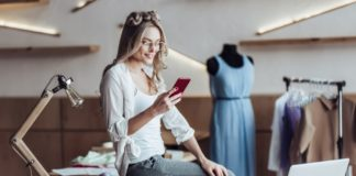 Become a Successful Stylists