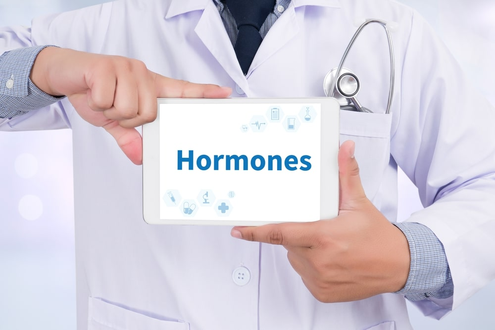 The Best Places To Buy Hgh Injections Vaunte