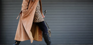 Affordable Trending Boots